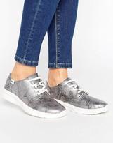 Vans Iso Sneaker