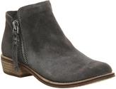 Dolce Vita Sutton Zip Boots
