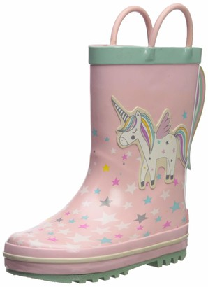 Northside Kid's Splash Boot