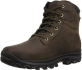 Timberland Men's EKCHILBERG MID WP Insulated Boot