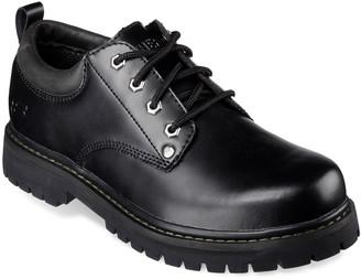 Skechers Alley Cats Men's Shoes