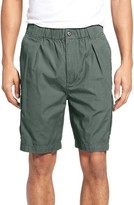 Tommy Bahama Men's Big & Tall Survivor Cargo Shorts