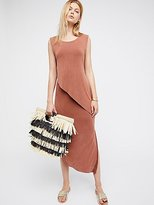 Free People Perfect Day Dress
