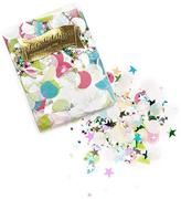 Forever 21 FOREVER 21+ Circle and Star Confetti Pack