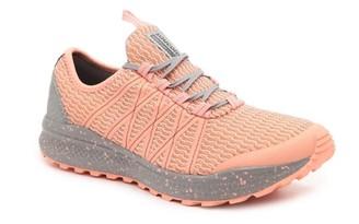 Saucony Versafoam Shift Running Shoe - Women's