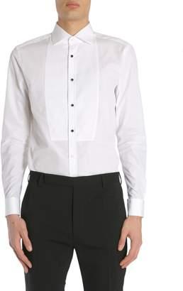 HUGO BOSS T-calvin Shirt