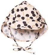 Mini A Ture Raven Gustas B Hat
