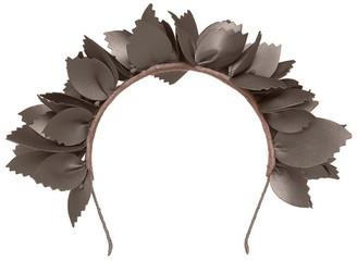 Olga Berg Jess Flower Crown