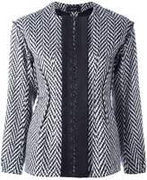 Joseph tweed jacket