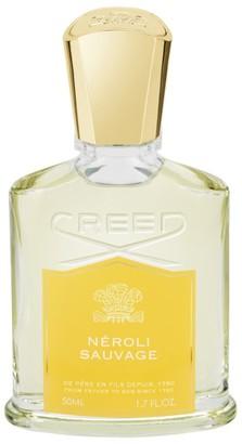 Creed Neroli Sauvage