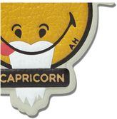 Anya Hindmarch Capricorn Sticker