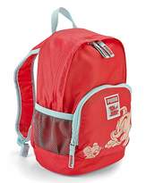 Puma Tom & Jerry Backpack