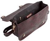 Joe Browns Womens Tweed Satchel Style Shoudler Bag