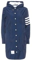 Thom Browne Shirt coat