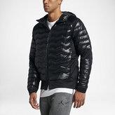Nike Jordan Performance Hybrid Men's Down Jacket
