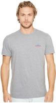 Penfield Logo T-Shirt Men's T Shirt