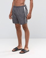 HUGO BOSS BOSS Boss By Seabream Swimshorts