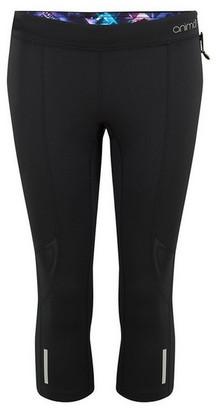 Animal Sweatpants Women Sienna Dawn Jogging Pants