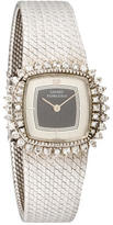 Girard Perregaux Girard-Perregaux Diamond Bracelet Watch