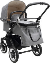 Bugaboo buffalo classic collection stroller