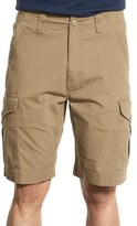 Patagonia Men's 'All-Wear' Regular Fit Cargo Shorts