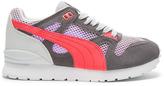 Puma Duplex OG Remast DC4 Sneaker