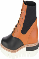 CAT Footwear Knockout Boot