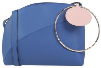 Roksanda Cross-body bag