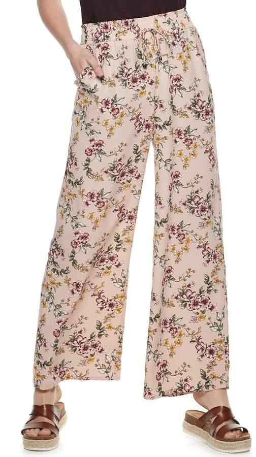 c4969084f1 Challis Pants - ShopStyle