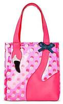 Circo Circo; Toddler Girls' Flamingo Open-No Closure Tote Bag Pink - Circo;