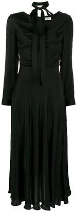 Jovonna London modernista dress