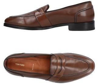 Tom Ford Loafer