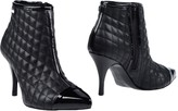 Love Moschino Ankle boots - Item 11263415