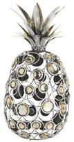 Pier 1 Imports Pineapple with Gems
