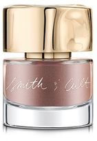 Smith & Cult Flatte Top Coat Nailed Lacquer/0.5 oz.