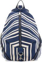 Rebecca Minkoff Jiulian backpack