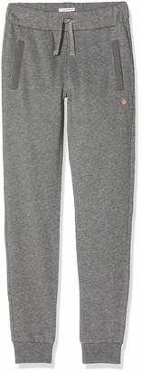 Esprit Girl's Rp2302509 Knit Pants Trouser