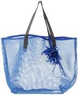 P.A.R.O.S.H. Handbag