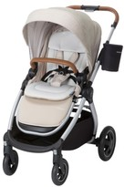 Infant Maxi-Cosi Adorra Nomad Collection Stroller