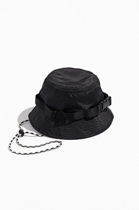 Urban Outfitters Utility Boonie Bucket Hat
