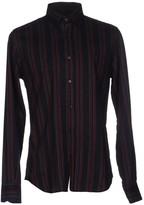 Brooksfield Shirts - Item 38651494