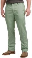 Outdoor Research Biff Pants (For Men)