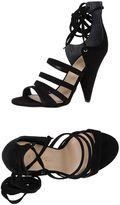 Tamara Mellon Sandals
