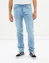 Ranger Jeans
