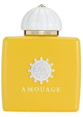 Amouage Sunshine Woman Eau De Parfum/3.4 oz.