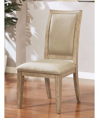 Rustic Dining Chairs Shop The World S Largest Collection Of Fashion Shopstyle