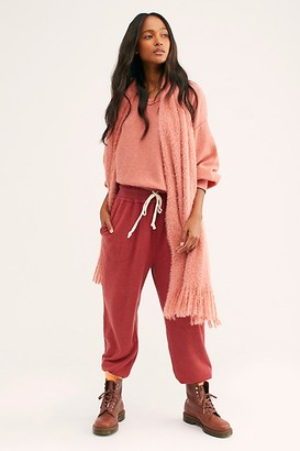 Intimately Slouch Jogger