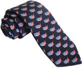 Asstd National Brand American Lifestyle USA Repeat Tie