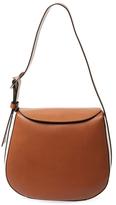 French Connection Olivia Medium Shoulder Bag