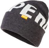 Superdry Logo Beanie